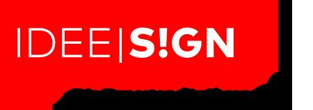 Idee&Sign